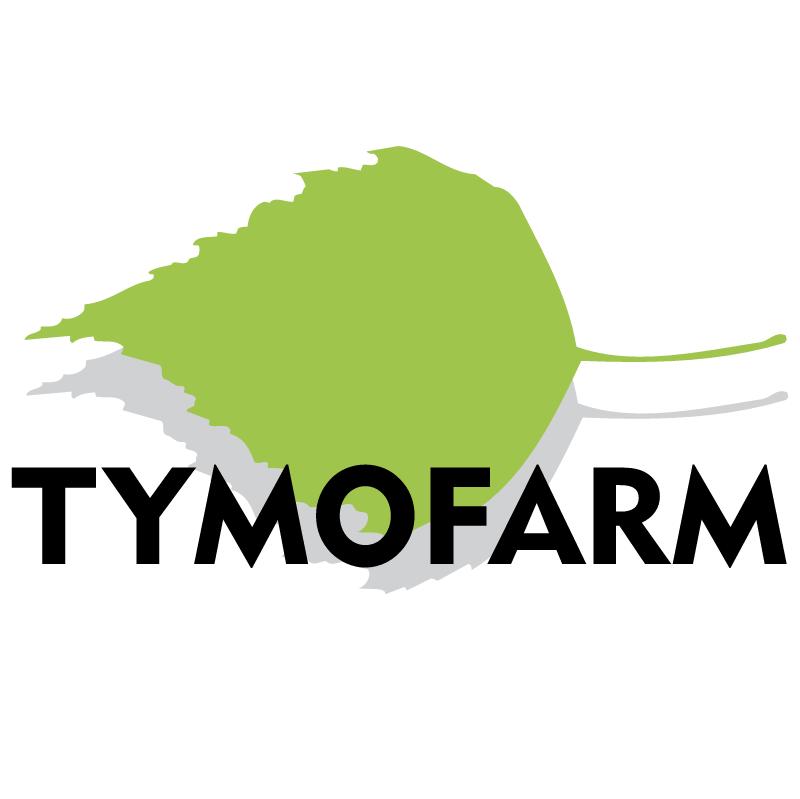 Tymofarm vector