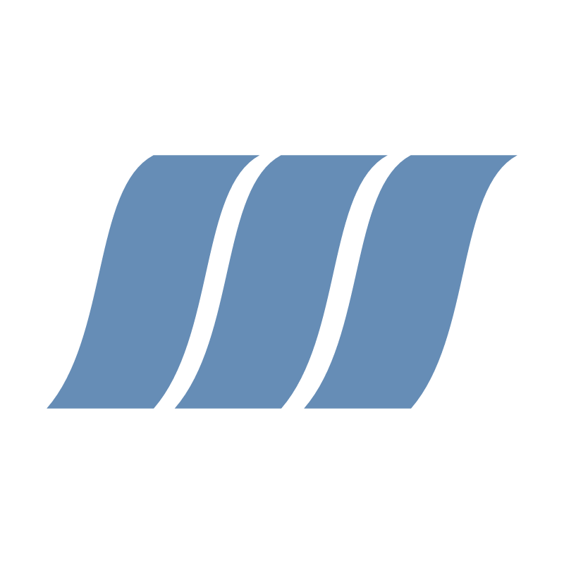 Urengoygazprom vector