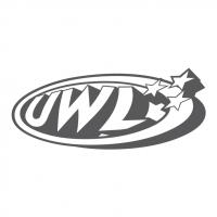 UWL Surfboards vector