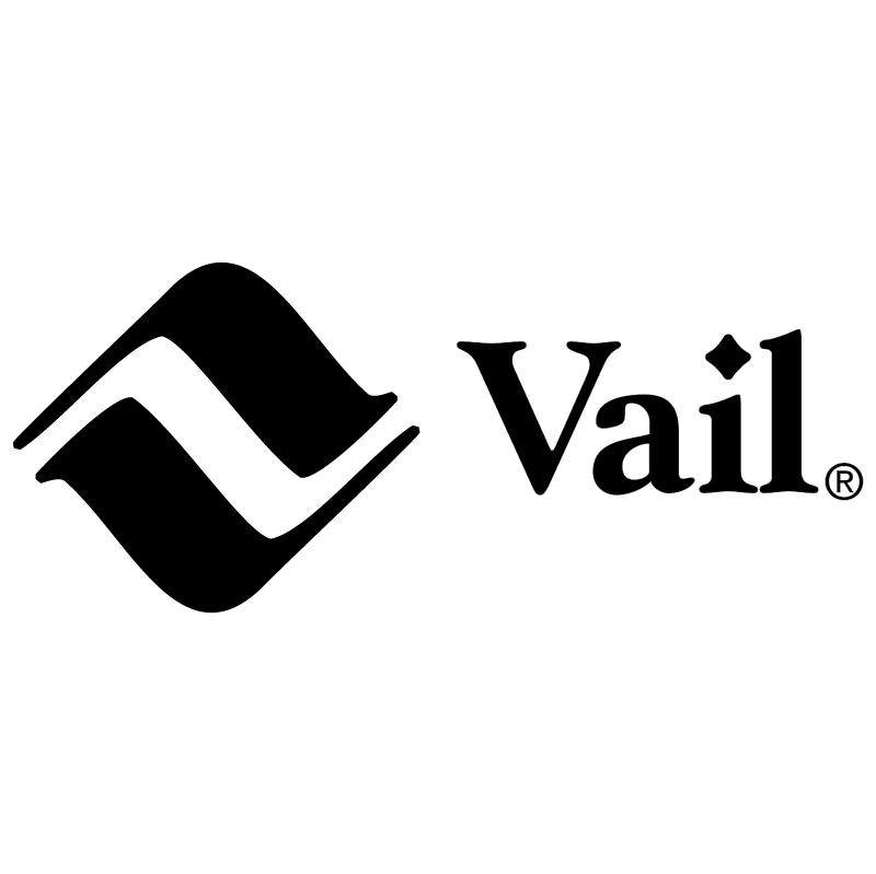 Vail vector
