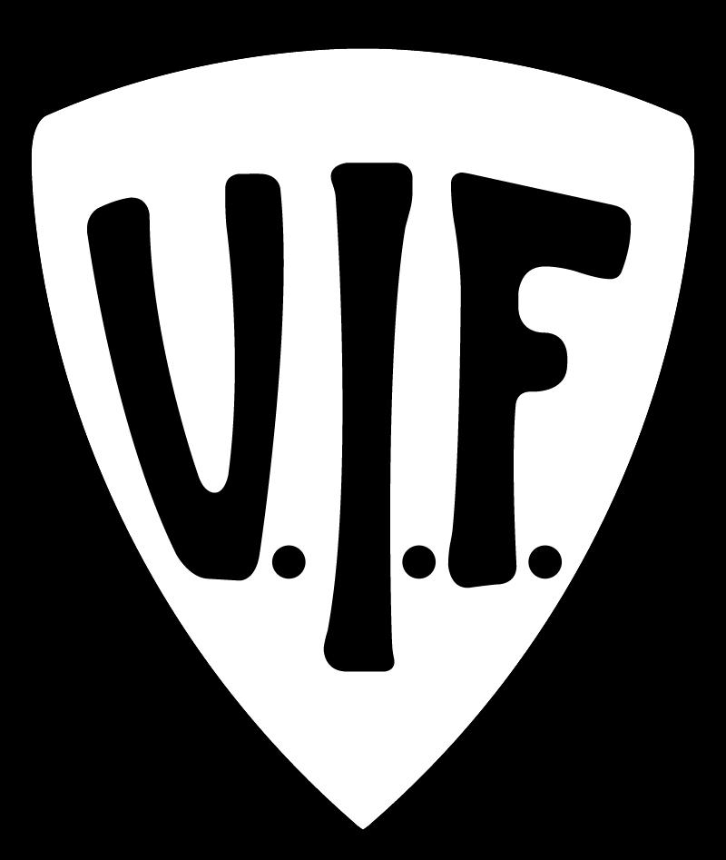 VANLOSE vector