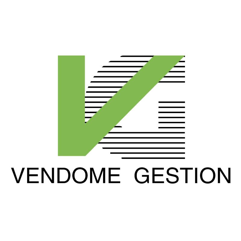Venome Gestion vector