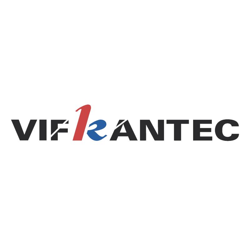 Vifkantec vector