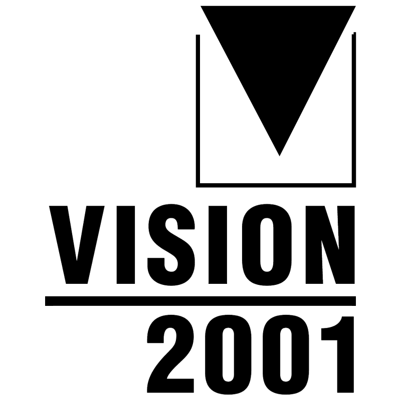 Vision vector