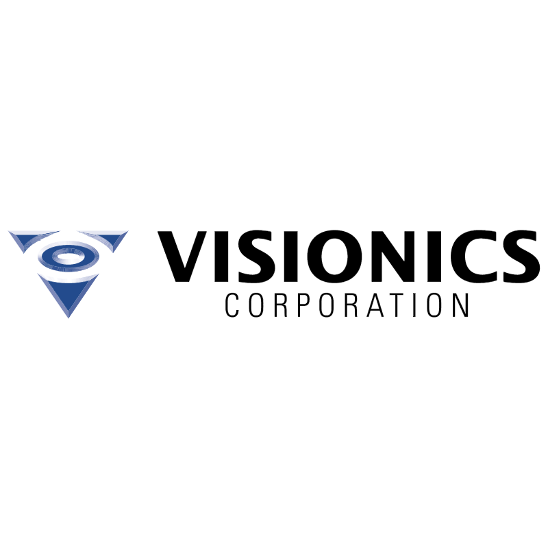 Visionics vector