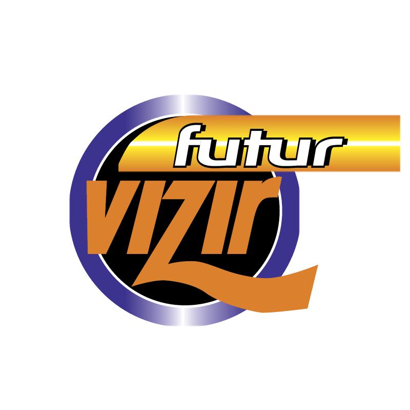 Vizir Futur vector