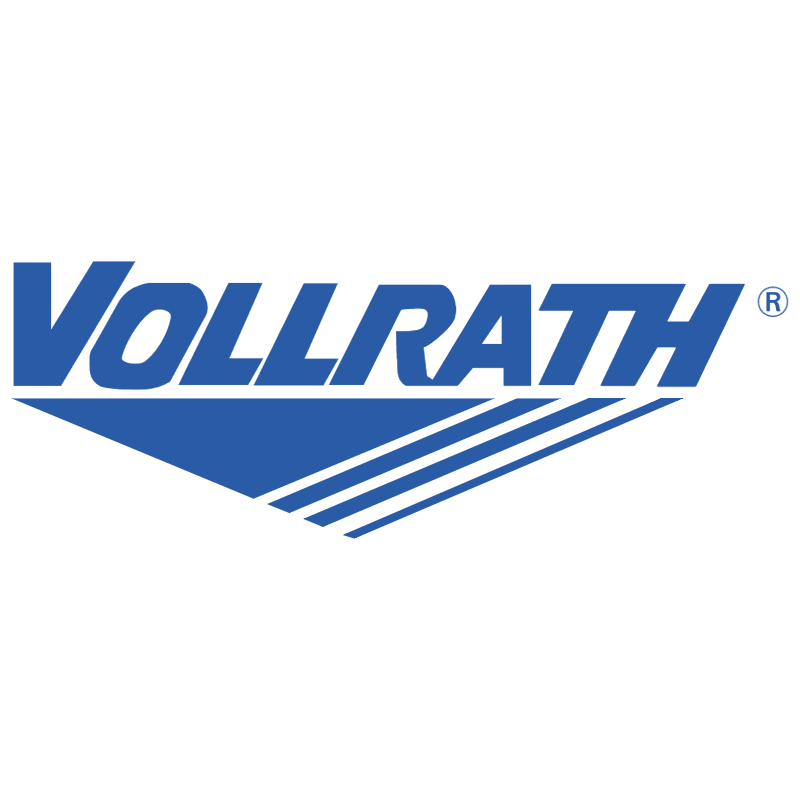 Vollrath vector