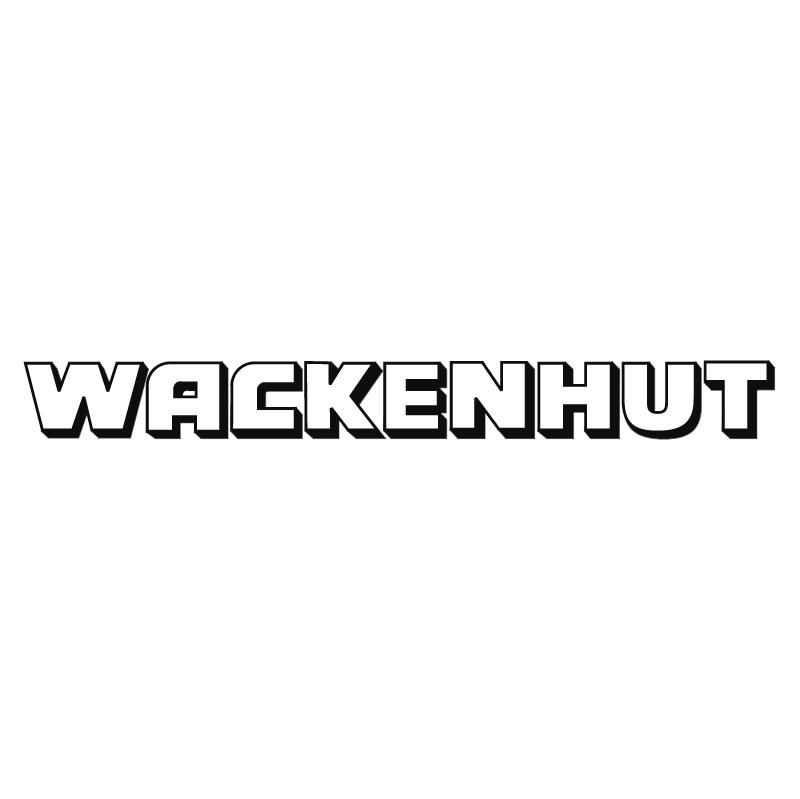 Wakenhut vector