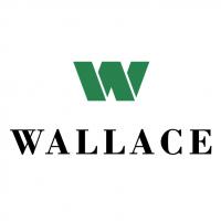 Wallace vector