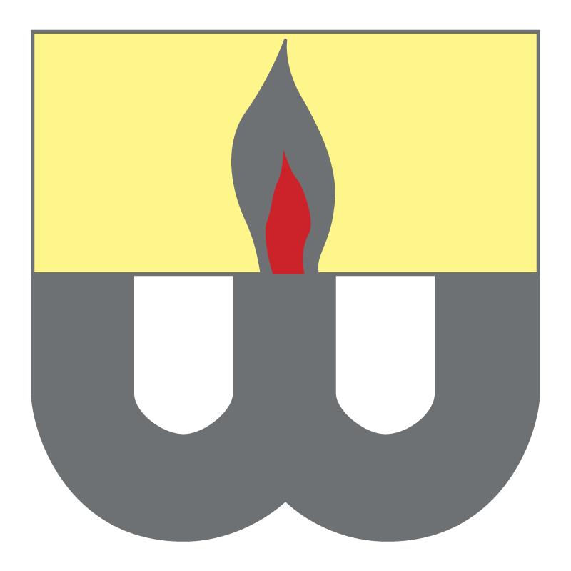 Walter Brinkmann vector