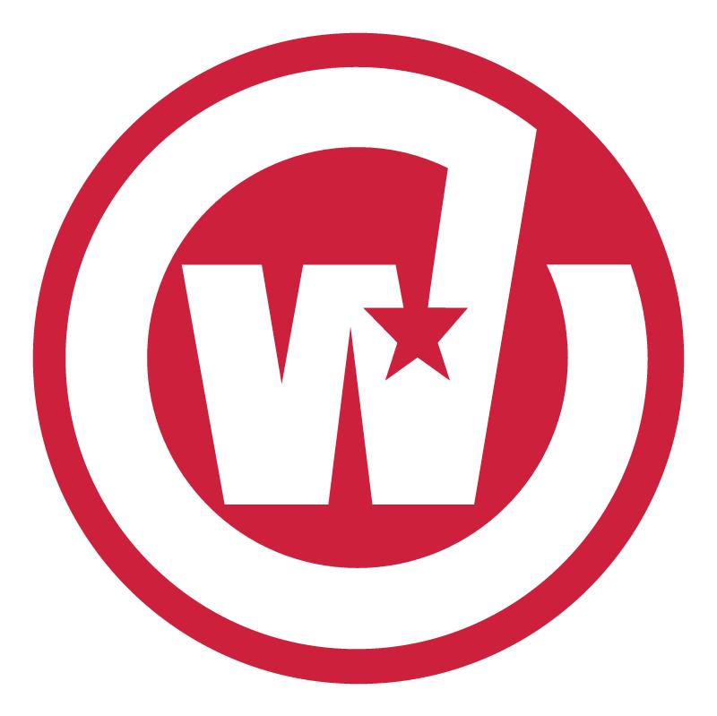 Wildstar vector