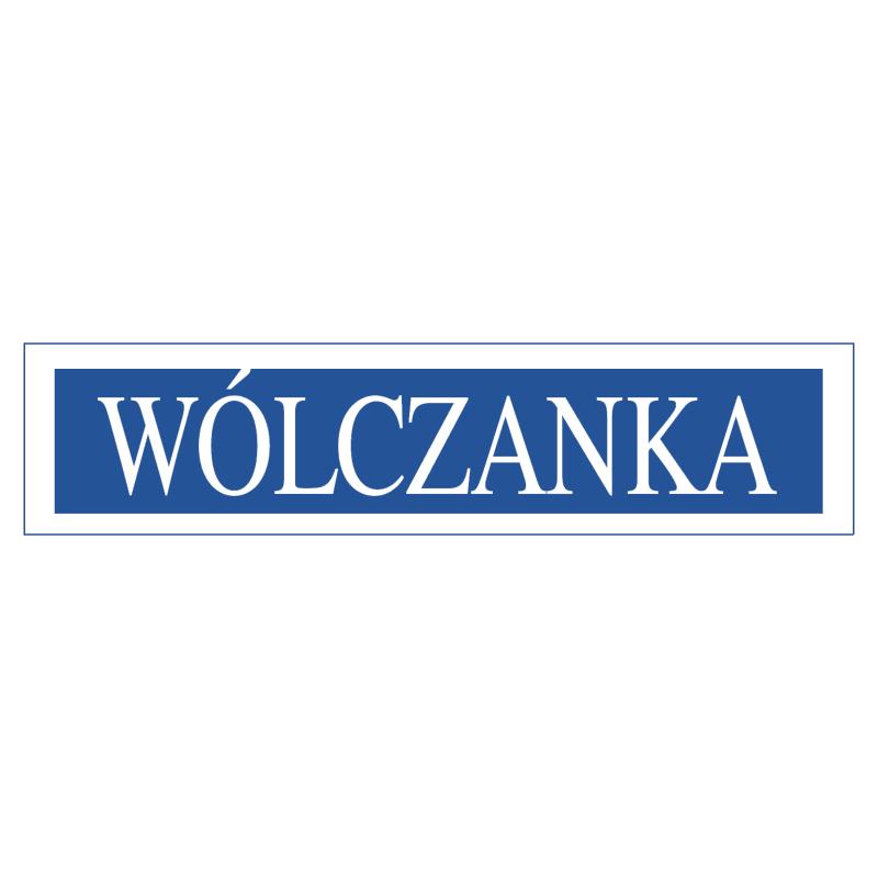 Wolczanka vector