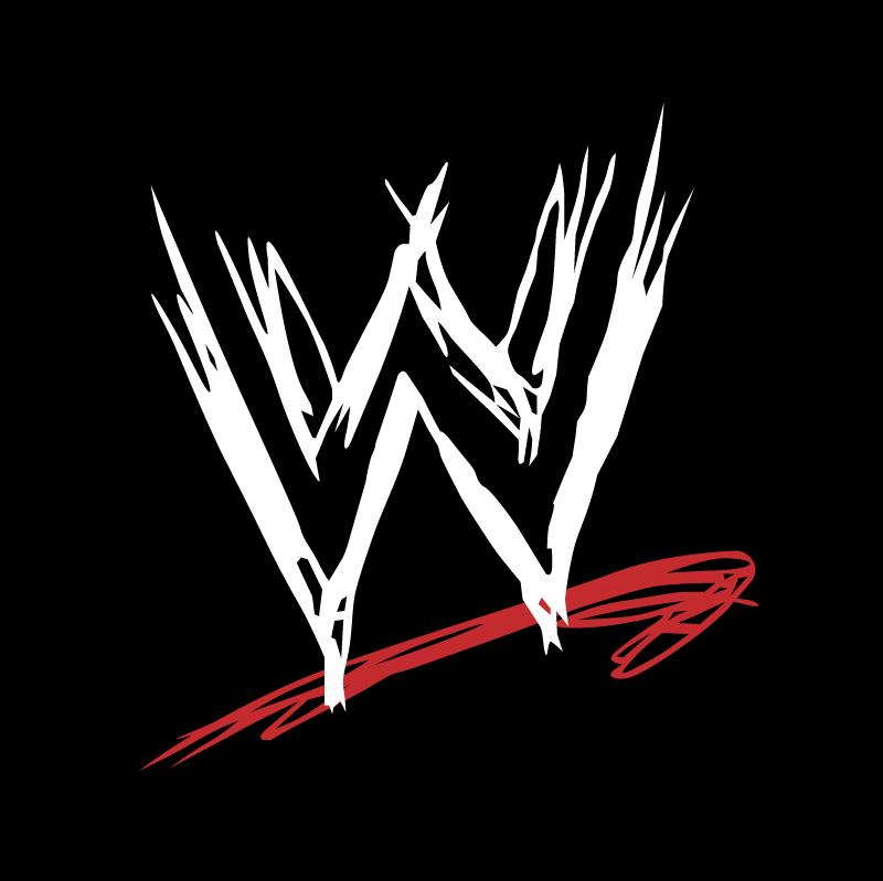 WWE vector