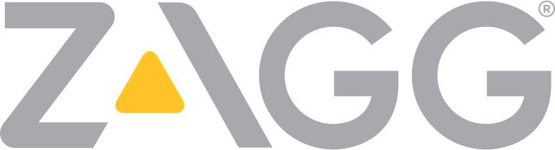 Zagg vector