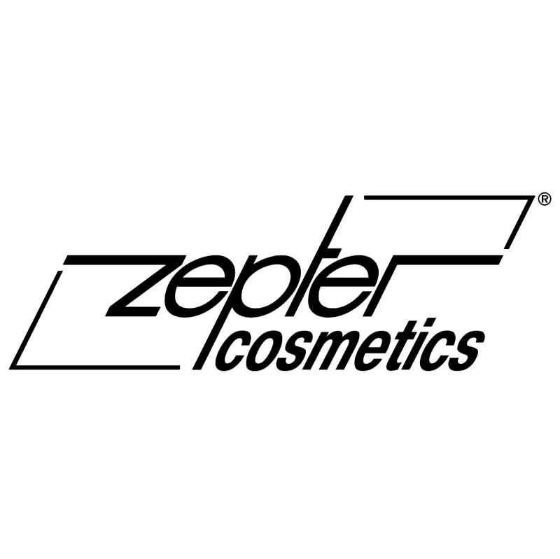 Zepter Cosmetics vector logo