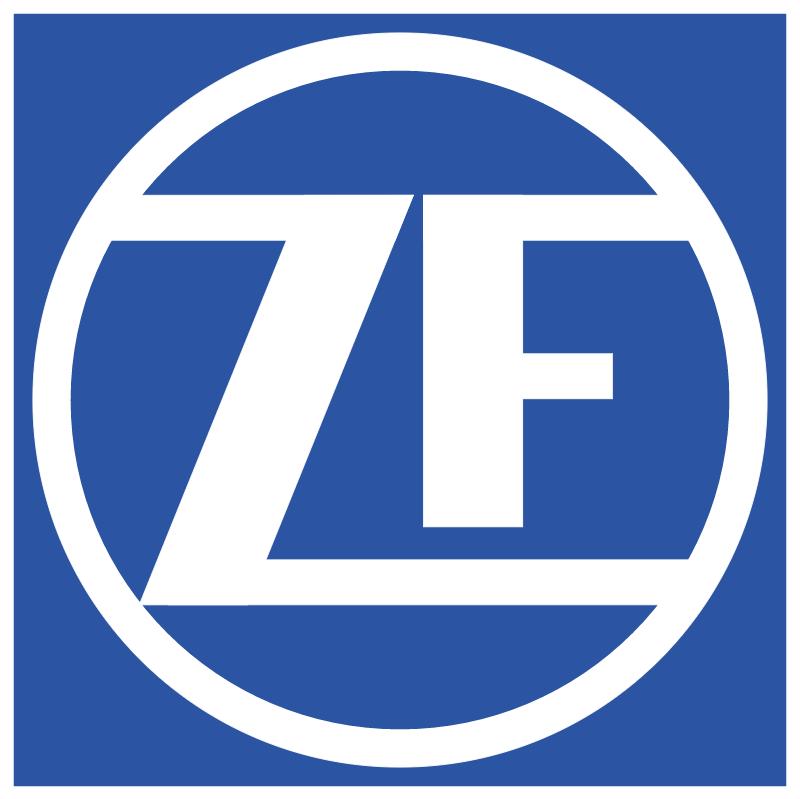 ZF vector