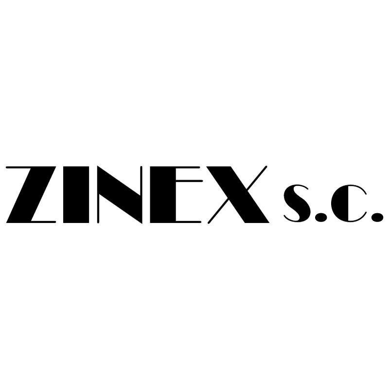 Zinex vector