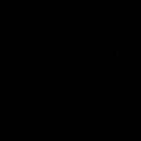Magnifier vector