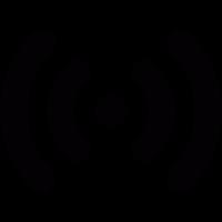 Antenna signal vector