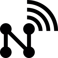 Wireless network vector