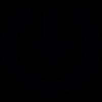 Download Arrow Circle vector