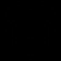 Dropbox Open Box vector