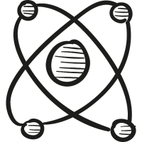 Atomic Sign vector