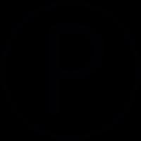 P button vector