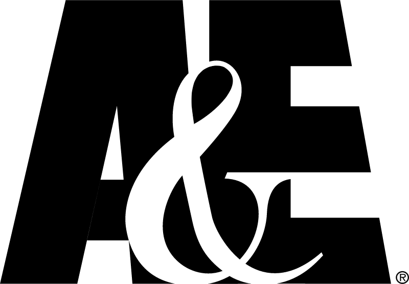 A&E vector