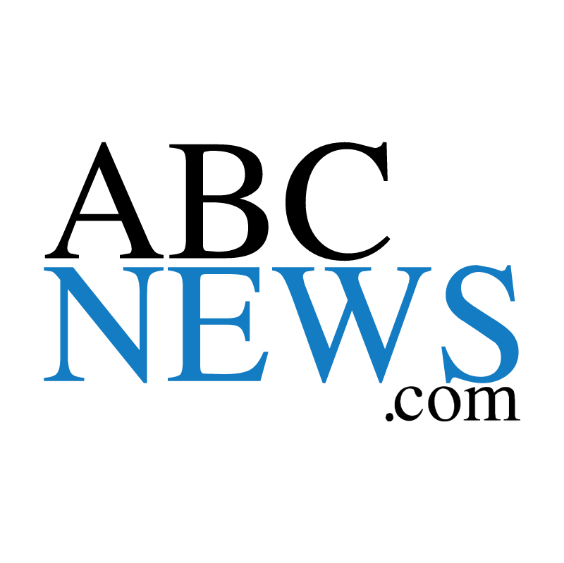 ABC News com vector