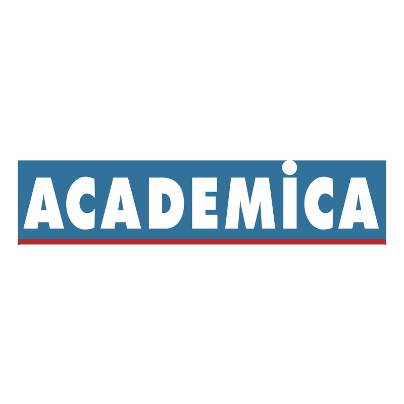 Academica 45132 vector