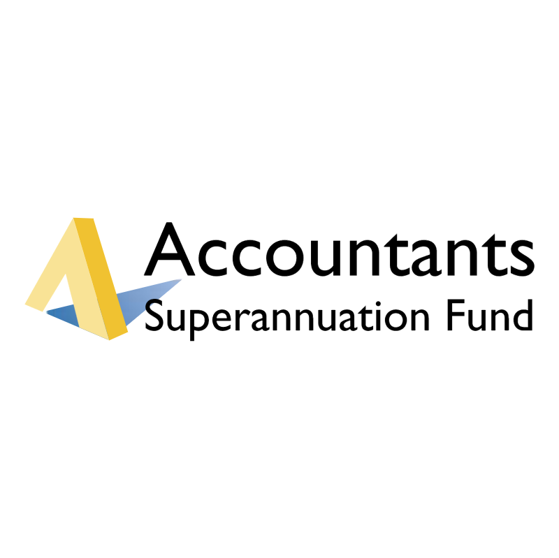 Accountants vector