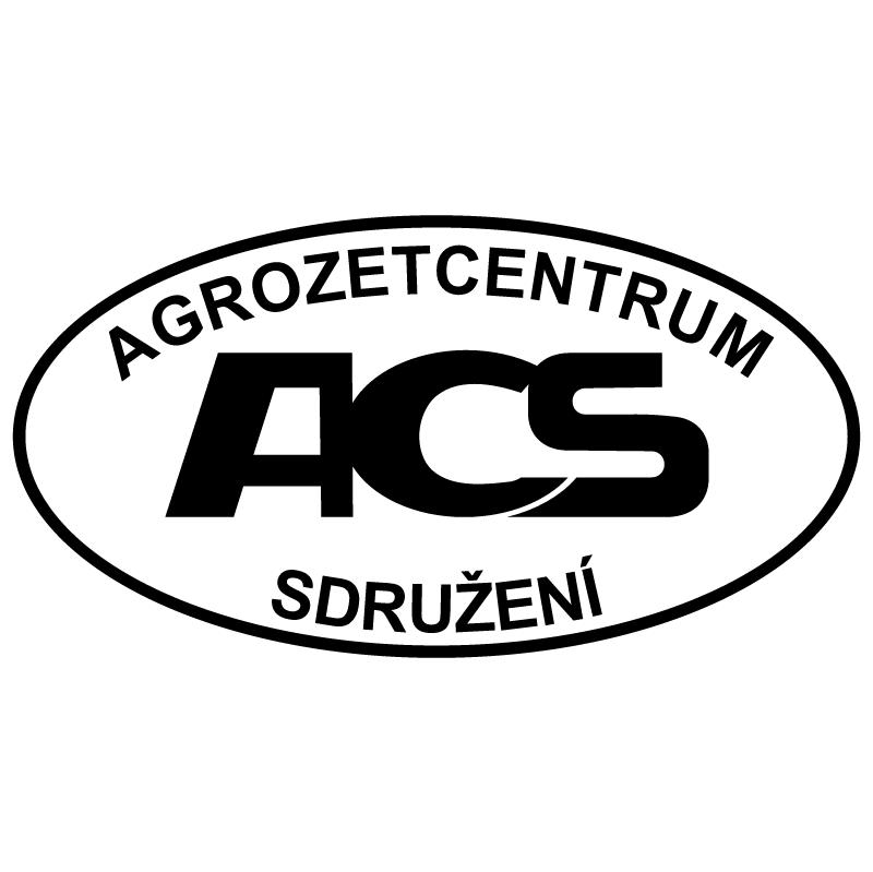 ACS 28662 vector