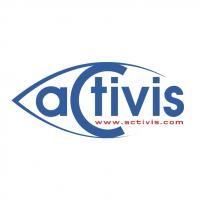 Activis 52377 vector