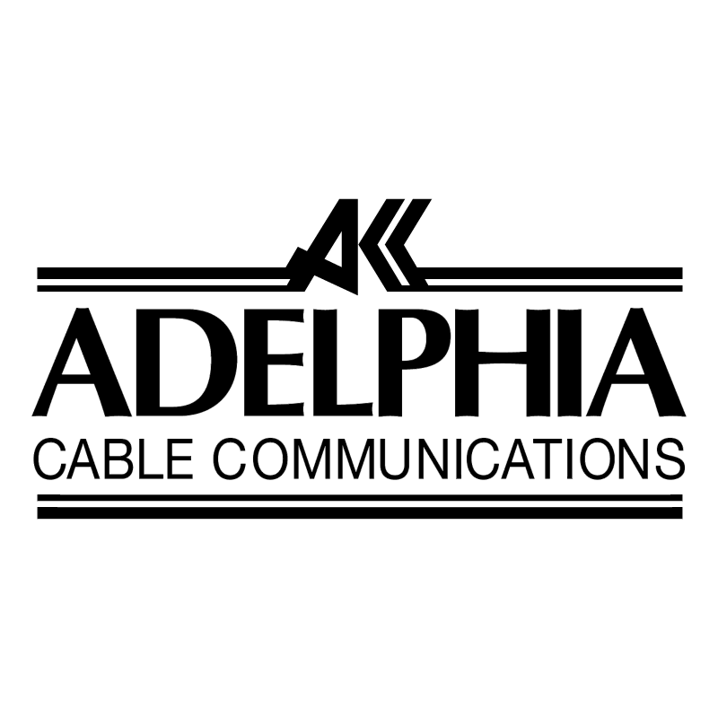 Adelphia 47248 vector