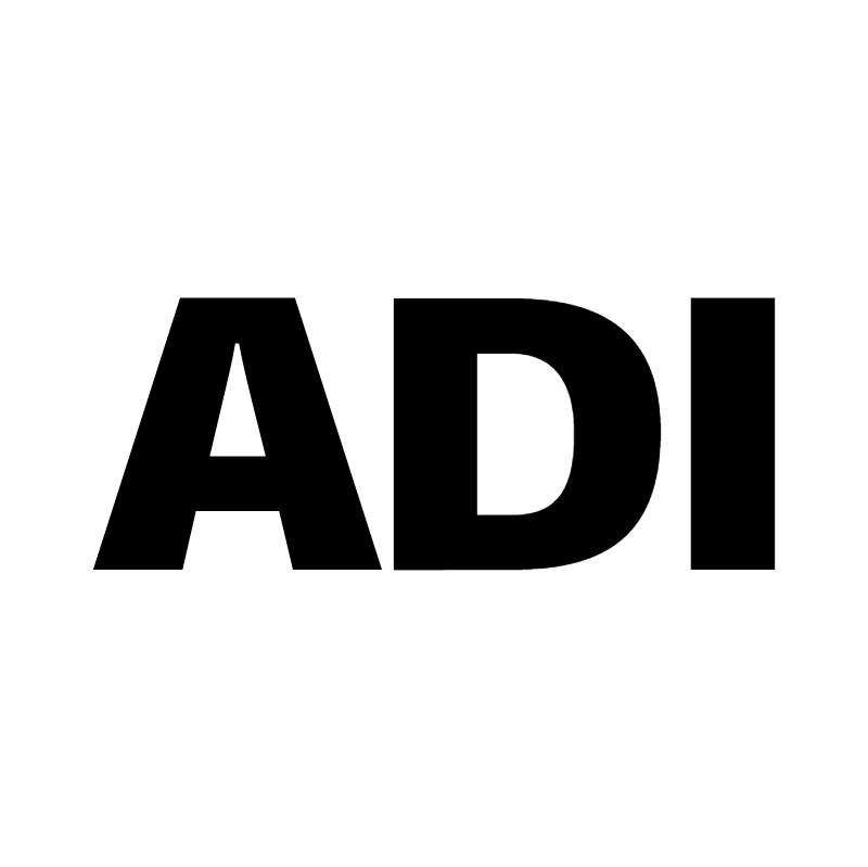 ADI 39879 vector