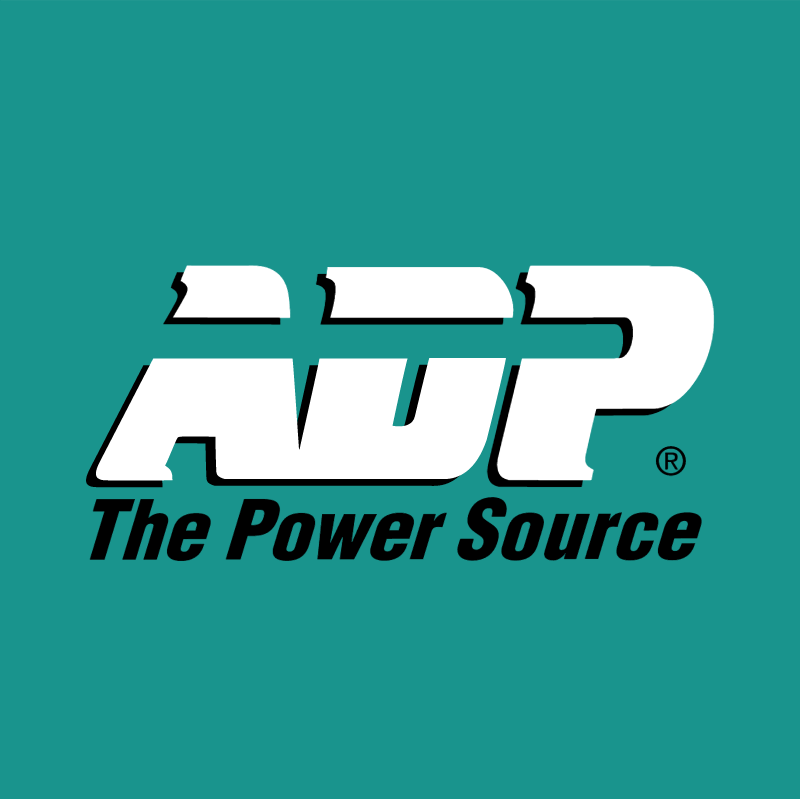 ADP 72933 vector