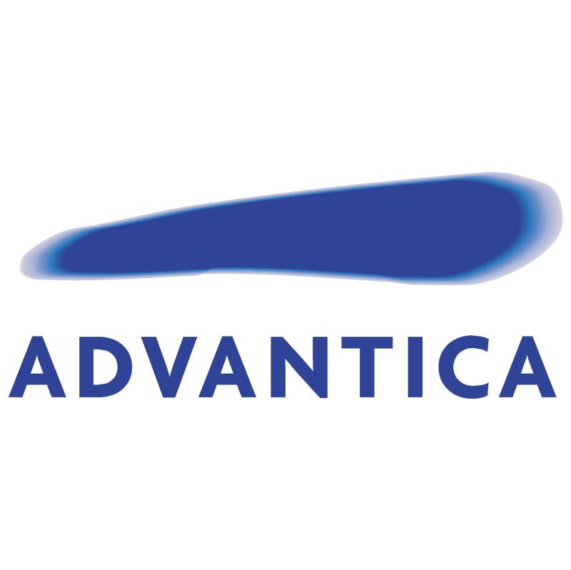 Advantica Technology 21613 vector