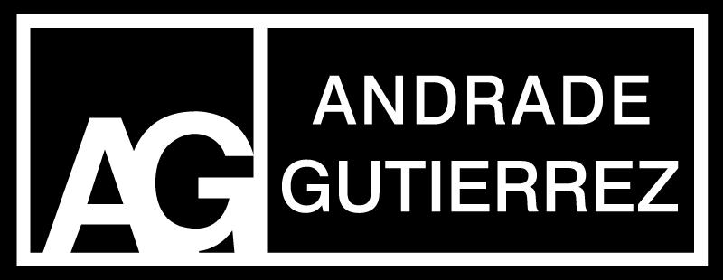 AG2 vector
