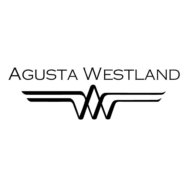 Agusta Westland vector