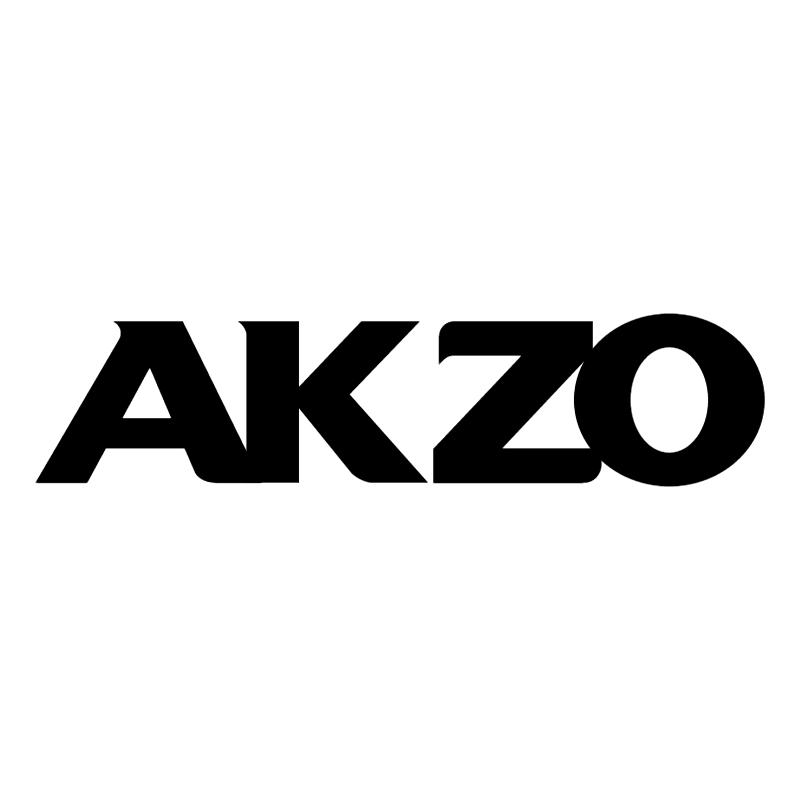 Akzo 47237 vector
