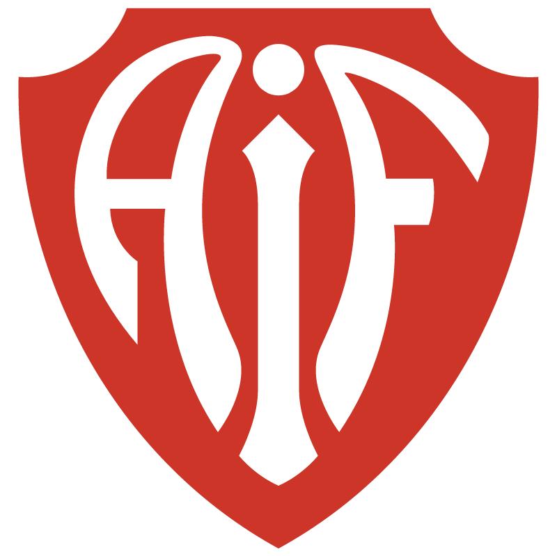 Albertslund 14910 vector logo