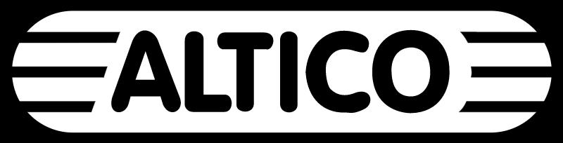 ALTICO vector
