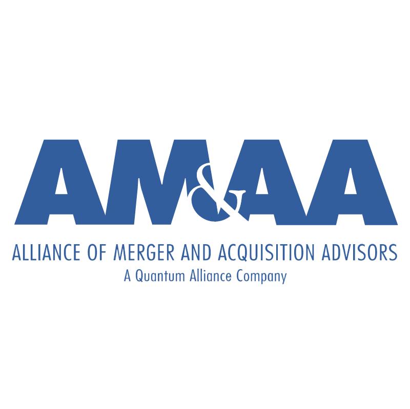AMAA 38556 vector