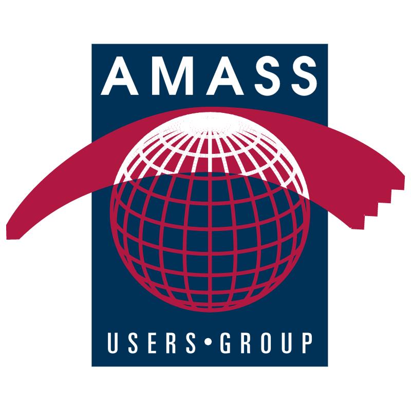AMASS 11968 vector