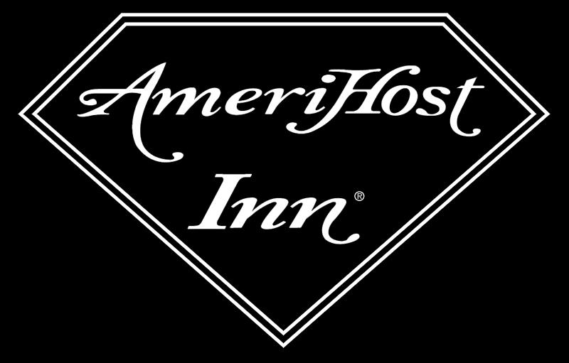 Amerihost Inn vector