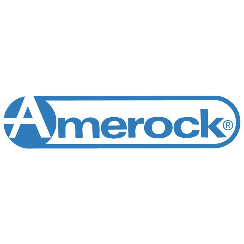 Amerock vector