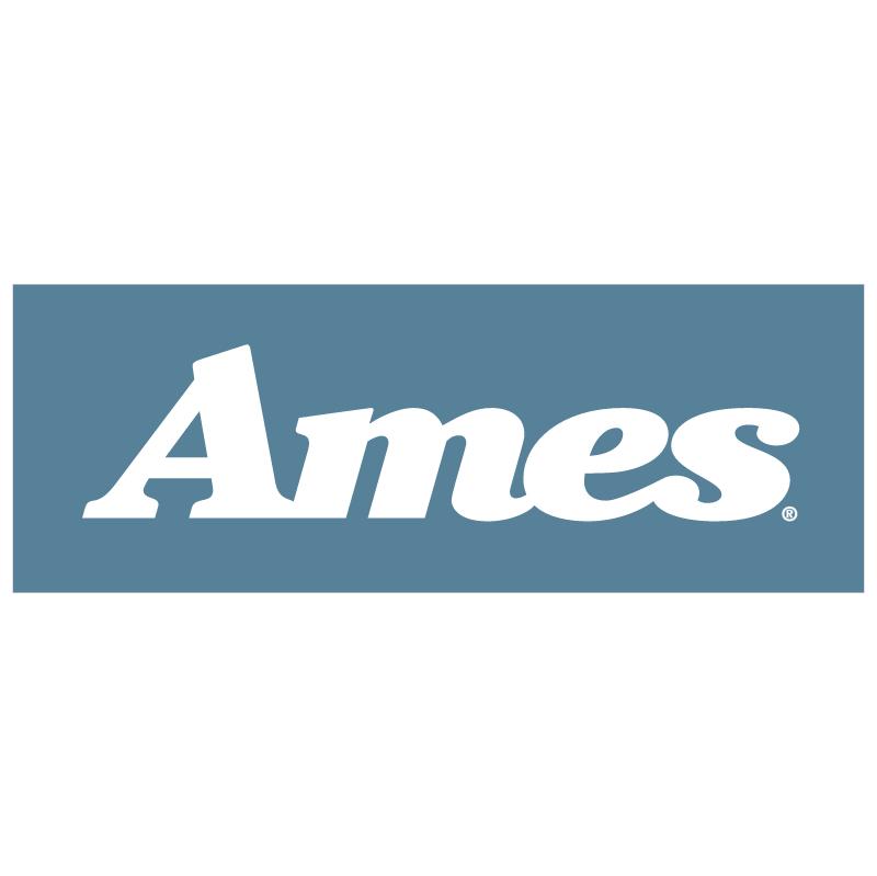Ames 23080 vector