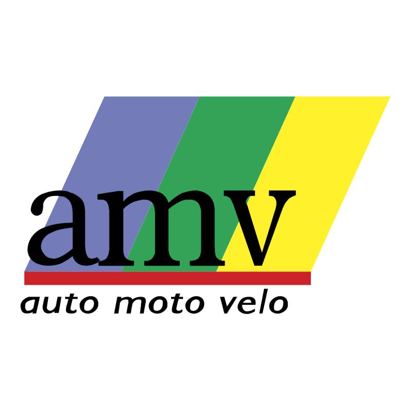 AMV vector