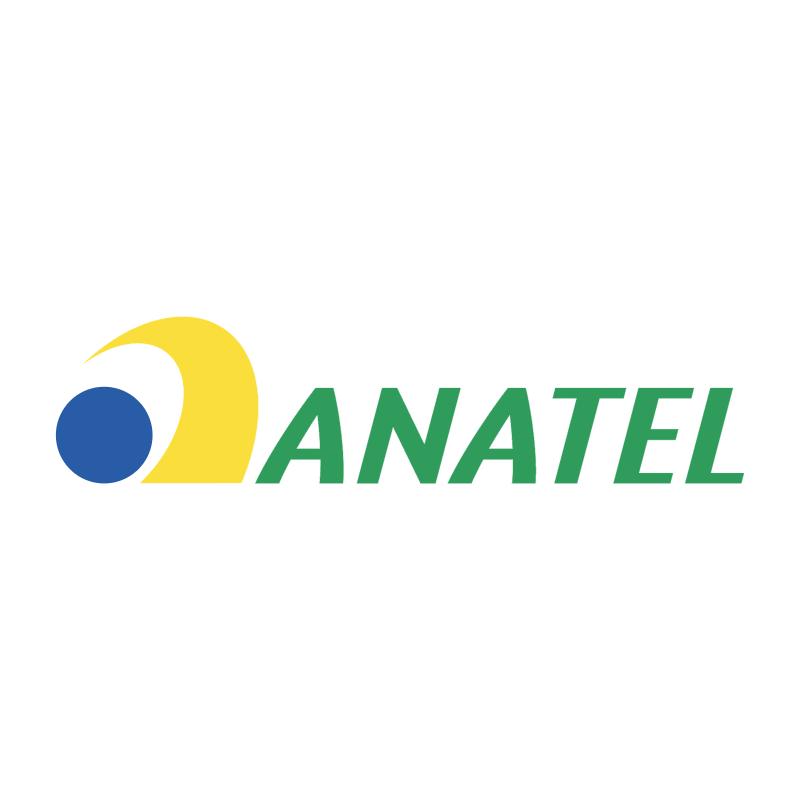 Anatel vector